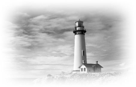 The Lighthouse Psychology Practice